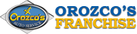 Orozcos Franchise